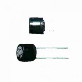 RFT3.15A - MICRO FUSIBILE SLOW TR5 3,15A RITARTATO