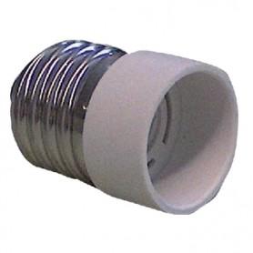 STAGNO Sn60/Pb40 100 g 0.70 mm