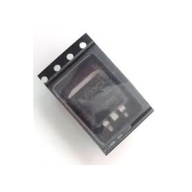 RJP30H2A - transistor igbt 360v 35a to-263