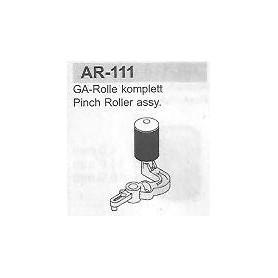RULLO PREMINASTRO JVC AR-111