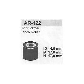 RULLO PREMINASTRO JVC-THOMSON-TOSHIBA AR-122