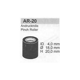RULLO PREMINASTRO ORION-SAMSUNG-SHARP AR-20