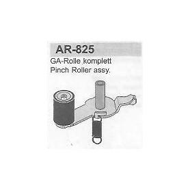 RULLO PREMINASTRO PHILIPS AR-825