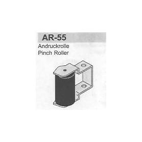 RULLO PREMINASTRO SONY AR-55