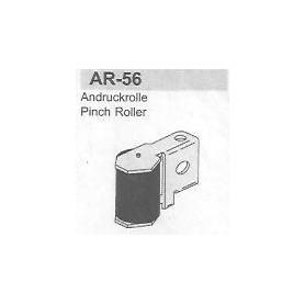 RULLO PREMINASTRO SONY AR-56