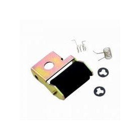 RULLO PREMINASTRO SONY X-3691-646-1 AR-54
