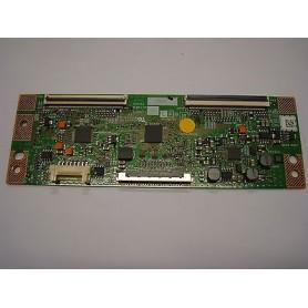 RUNTK5351TP T-CON BOARD LK0DZ1C0522,HF320BGS-V1
