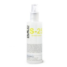 S-25 SCREEN CLEANER NON AEROSOL 200 ML