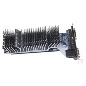 SCHEDA VIDEO ASUS GT610 RAM 2Gb