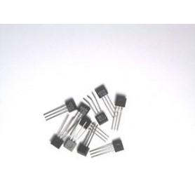 2SC2519 - transistor