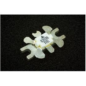 2SC2539 - transistor