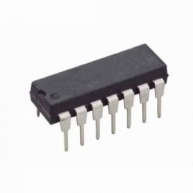 STP9NK50ZFP - TR NMOS 7.2A 500V TO220F