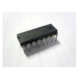 STPS3045CT - DIODO,SCHOTTKY 45V 2X15A