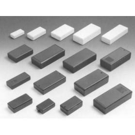 SP3 - CONTENITORE IN PLASTICA L111 x H23 x P57mm
