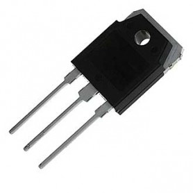2SC2579 - transistor si-n