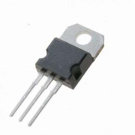 2SC2591 - transistor