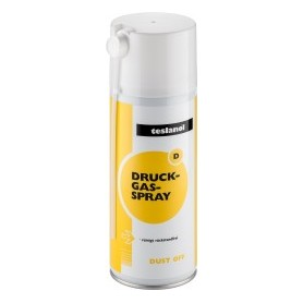 SPRAY AD ARIA COMPRESSA 400 ml