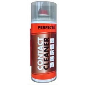 SPRAY PULISCI CONTATTI OLEOSO PERFECT 400 ml
