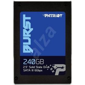 TASTIERA+MOUSE USB ATLANTIS P013-K207MK-U