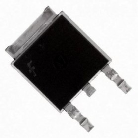 STD10PF06 MOSFET