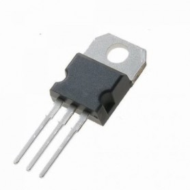 STGP10NC60HD IGBT TO-220