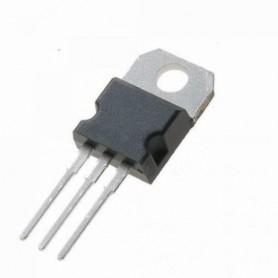 STGP10NC60HD IGBT TO-220