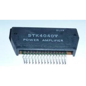 STK4040V INTEGRATO JAPAN