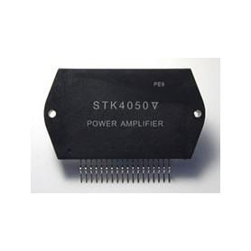 STK4050V INTEGRATO JAPAN