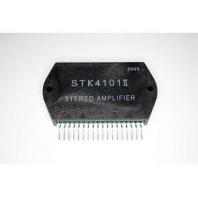 STK4101II INTEGRATO JAPAN