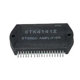 STK4141II INTEGRATO JAPAN