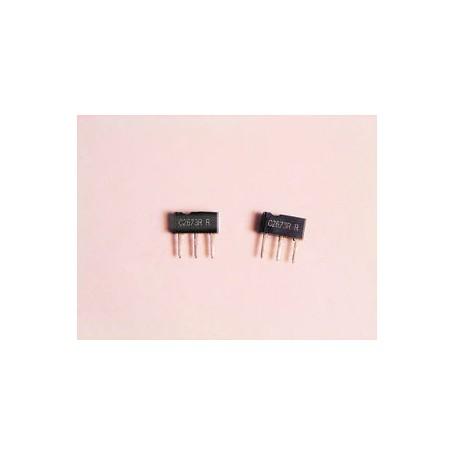 2SC2673 - transistor