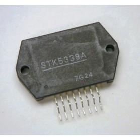 STK5339A INTEGRATO JAPAN