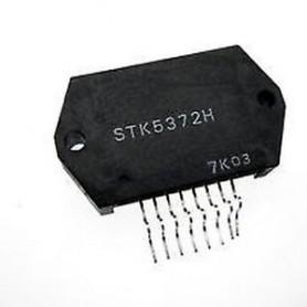 STK5372H INTEGRATO JAPAN