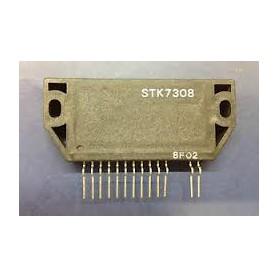 STK7308 INTEGRATO JAPAN