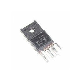 STRW6052S - Circuito Integrato