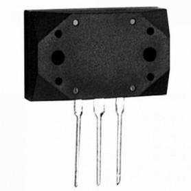 2SC2818 - transistor