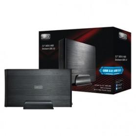 SWEEX UNITA\' USB 3.0 PER HDD SATA II 3,5