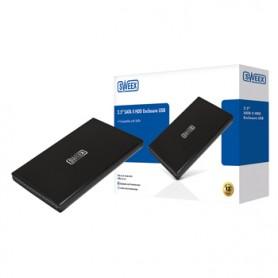 SWEEX UNITA\' USB PER HDD SATA II 2,5