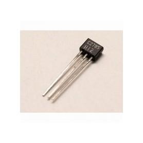 2SC2785 - transistor