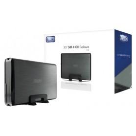 SWEEX UNITA\' USB PER HDD SATA II 3,5