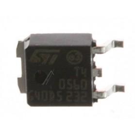 T405-600B TRIAC