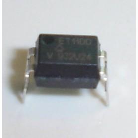 TCET1100 - fotoaccoppiatore