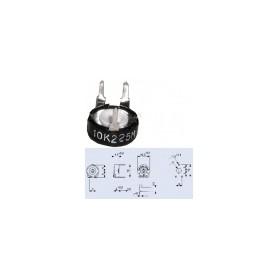 10UF-50V E-10UF K 6.3V-0805 X5R CC