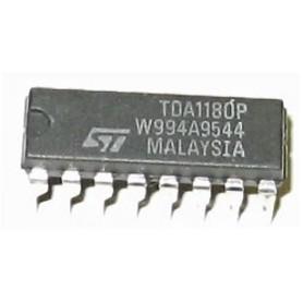 TDA 1180P - CIRCUITO INTEGRATO