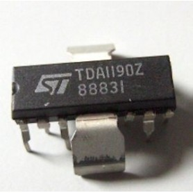 TDFW-G235D TUNER