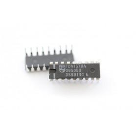 TESTER DA PANNELLO LCD 1716R4b