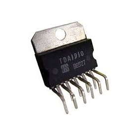 TIC216M - triac 600v 6a 5-10ma