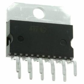 TIP102 - si-n-darl 100v 8a 80w