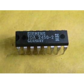 TM09180 TRASFORMATORE PER LCD