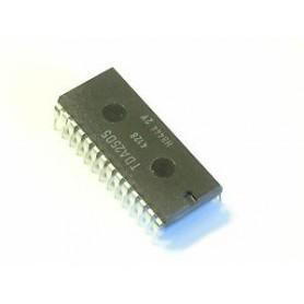 TMS93633CT TRASFORMATORE PER LCD